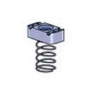 metal-strut/channel-nuts/P1006EG.jpg