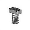 metal-strut/channel-nuts/P1006HG.jpg