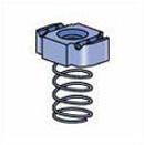 metal-strut/channel-nuts/P1012SEG.jpg