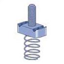 metal-strut/channel-nuts/P2382EG.jpg