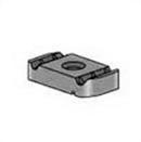 metal-strut/channel-nuts/P3006HG.jpg