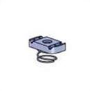 metal-strut/channel-nuts/P4006EG.jpg