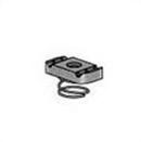 metal-strut/channel-nuts/P4006HG.jpg