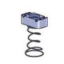 metal-strut/channel-nuts/P5506EG.jpg