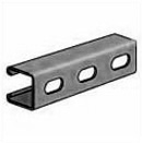 metal-strut/channel/P1000THG.jpg