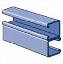 metal-strut/channel/P1001B.jpg