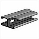 metal-strut/channel/P1001THG.jpg