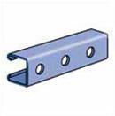 metal-strut/channel/P3000HS.jpg