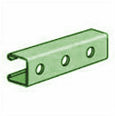 metal-strut/channel/P3000HSGR.jpg