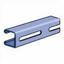 metal-strut/channel/P3000SL.jpg