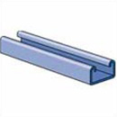 metal-strut/channel/P3300.jpg