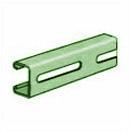 metal-strut/channel/P3300SLGR.jpg