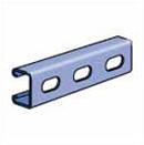 metal-strut/channel/P3300T.jpg