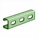 metal-strut/channel/P3300TGR.jpg