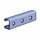 metal-strut/channel/P4100HS.jpg