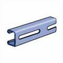 metal-strut/channel/P4100SL.jpg