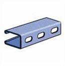 metal-strut/channel/P5000T.jpg