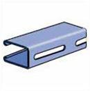 metal-strut/channel/P5500SL.jpg