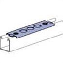 metal-strut/elec-fittings/P2522EG.jpg