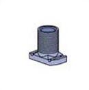 metal-strut/elec-fittings/P2540EG.jpg