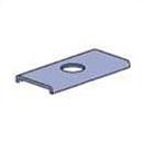 metal-strut/elec-fittings/P2541EG.jpg