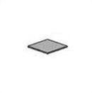 metal-strut/elec-fittings/P2552PL.jpg