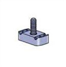 metal-strut/elec-fittings/P3116EG.jpg