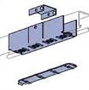 metal-strut/elec-fittings/P3922EG.jpg