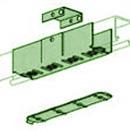 metal-strut/elec-fittings/P3922GR.jpg