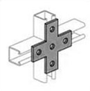 metal-strut/flat-fittings/P1028HG.jpg