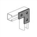 metal-strut/flat-fittings/P1036HG.jpg