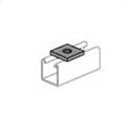 metal-strut/flat-fittings/P1062HG.jpg
