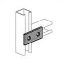 metal-strut/flat-fittings/P1065HG.jpg