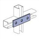 metal-strut/flat-fittings/P1066EG.jpg