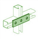 metal-strut/flat-fittings/P1066GR.jpg
