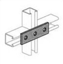 metal-strut/flat-fittings/P1066HG.jpg