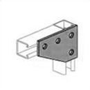 metal-strut/flat-fittings/P1380HG.jpg