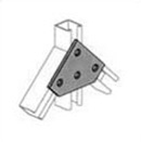metal-strut/flat-fittings/P1962HG.jpg