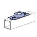 metal-strut/hangers/P2535EG.jpg