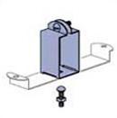 metal-strut/hangers/P2539EG.jpg