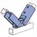 metal-strut/hinge-fittings/P2815DEG.jpg