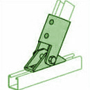 metal-strut/hinge-fittings/P2815GR.jpg