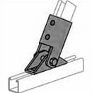 metal-strut/hinge-fittings/P2815HG.jpg