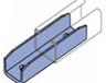 metal-strut/in-channel-joiners/P2900.jpg