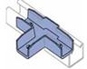 metal-strut/in-channel-joiners/P2901.jpg