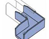 metal-strut/in-channel-joiners/P2902.jpg