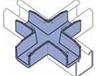 metal-strut/in-channel-joiners/P2903.jpg
