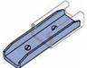 metal-strut/in-channel-joiners/P2904.jpg