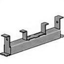metal-strut/inserts/P3253HG.jpg