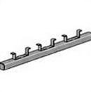 metal-strut/inserts/P3254HG.jpg